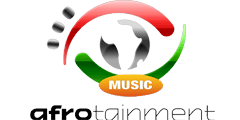 Afrotainment | International Channels from Mariposa TV