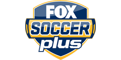 Sports TV Packages - FOX Soccer Plus - Mariposa, California - Mariposa TV - DISH Authorized Retailer