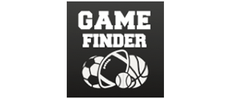 Game Finder | TV App |  Mariposa, California |  DISH Authorized Retailer