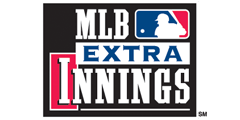Sports TV Packages - MLB - Mariposa, California - Mariposa TV - DISH Authorized Retailer