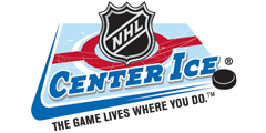 Sports TV Packages -NHL Center Ice - Mariposa, California - Mariposa TV - DISH Authorized Retailer
