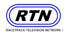 Sports TV Packages - Racetrack - {city}, California - Mariposa TV - DISH Authorized Retailer