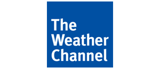 The Weather Channel | TV App |  Mariposa, California |  DISH Authorized Retailer