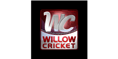 Sports TV Packages - Willow Cricket - Mariposa, California - Mariposa TV - DISH Authorized Retailer
